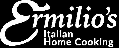 Ermilio's